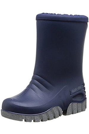 Wellingtons - Start Rite Baby Mud Buster, Unisex Kids' Wellington Boots