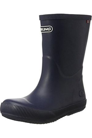 Boots - Viking CLASSIC INDIE, Unisex - Child Rubber Boots