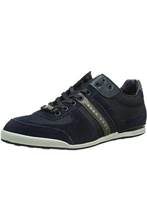 Men Trainers - HUGO BOSS Akeen 10167168 01, Men's Low-Top Sneakers