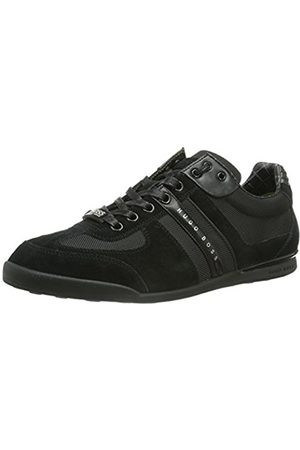 Men Trainers - HUGO BOSS Men's Akeen Trainers