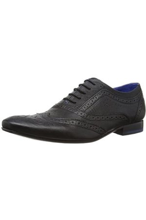 ed9dfac5a Ted Baker Ted Baker Cirek 2 Men s Oxford Shoes