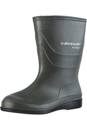 Wellingtons - Dunlop B550631 Desinfectie Unisex Adult Long Shaft Wellies
