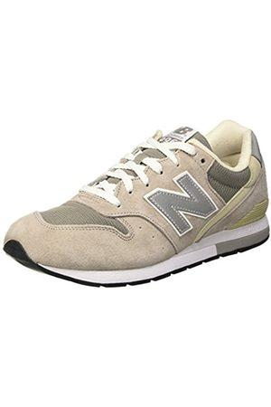 Men Trainers - New Balance Men Revlite 996 Low-Top Sneakers