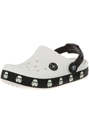 Boys Clogs - Crocs CB Star Wars Stormtrooper, Boys' Clogs