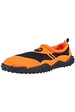 Shoes - Playshoes GmbH Aqua, Unisex Adults' Beach & Pool Shoes