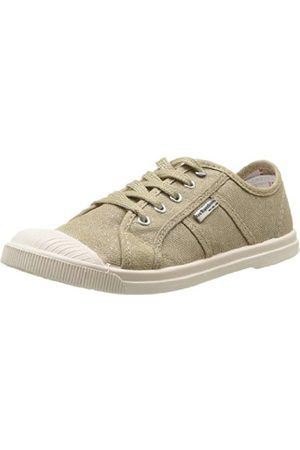 Women Trainers - Women's Floride Trainers 7.5