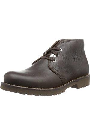 Panama Jack Bota Panama Igloo C2, Men's Desert Boots (marron / )