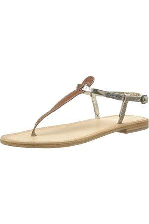 Women Sandals - Women's Narvil Fashion Sandals 7.5