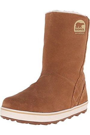 Women Boots - sorel Glacy, Womens Boots