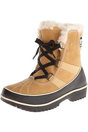Women Snow Boots - sorel Tivoli II, Women Snow Boots