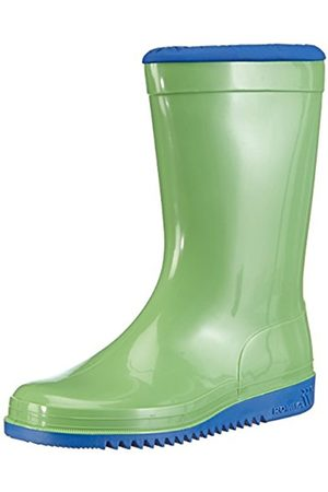 Wellingtons - Romika Kadett, Unisex Adults' Boots