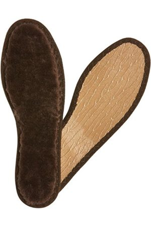 Women Shoes - Women's Real Lambskin Insole 3 UK