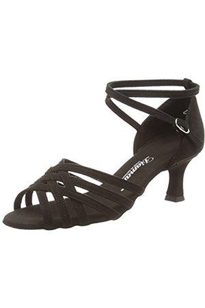 Women Shoes - Women's Damen Latein Tanzschuhe Ballroom Dance Shoes