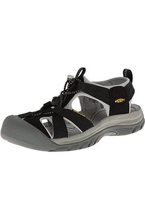 Women Sandals - Keen Women's Venice H2 Hiking Sandals