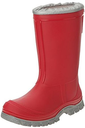 Boys Boots - Start Rite Mud Buster, Boys' Rain Boots
