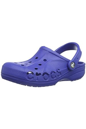 Clogs - Crocs Baya Classic, Unisex-Adults' Clogs
