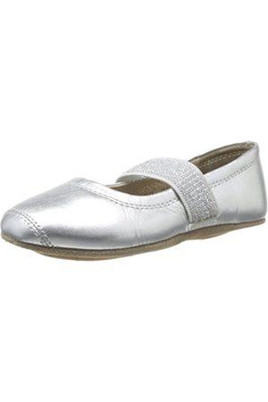 Girls Slippers - Bisgaard Girls' 12313999 Slippers 28