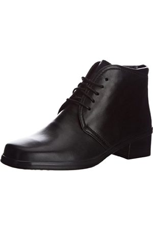 Women Ankle Boots - Gabor Elaine, Women's Ankle Boots
