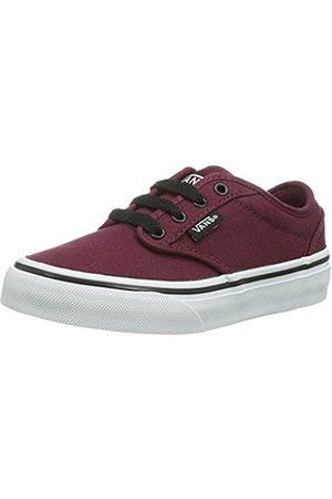 Trainers - Vans Atwood, Unisex Kids' Low-Top Sneakers