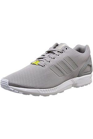 Shoes - adidas Flux, Men's Trainers