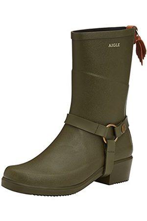 Women Ankle Boots - Aigle Miss Julie, Women's Ankle Boots