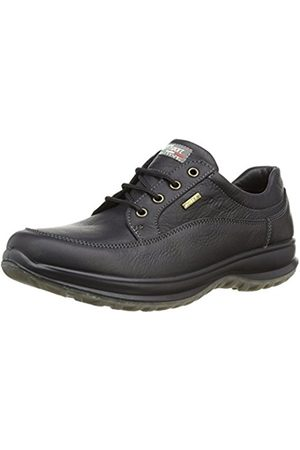 Men Boots - Grisport Livingston, Mens Low Rise Hiking Boots