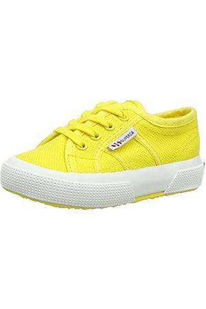Trainers - Superga 2750 Bebj Baby Classic, Unisex Kids' Low-Top Sneakers