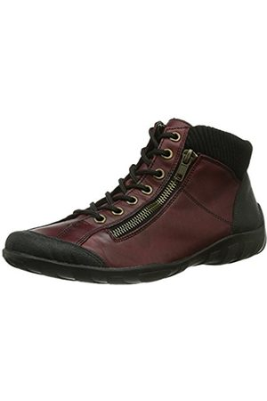 Women Boots - Remonte Womens Boots