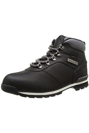 Men Trainers - Timberland C6669A Splitrock 2, Men's Slouch Boots
