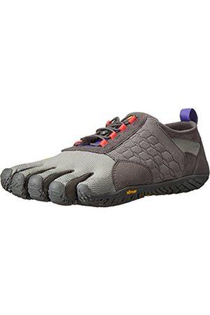 Women Shoes - Vibram Trek Ascent, Women's Trail Running