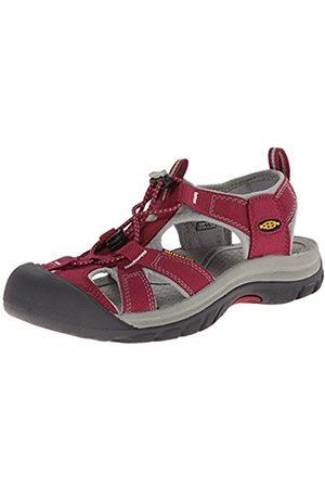 Women Sandals - Keen Women's Venice H2 W Sandals