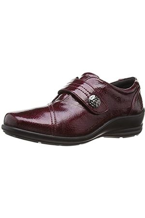 Women Brogues & Loafers - Padders Womens Simone Loafers 200/12 4.5 UK