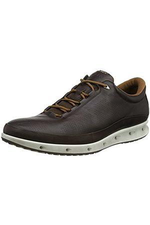 Men Shoes - Ecco COOL MEN'S, Men's Multisport Outdoor