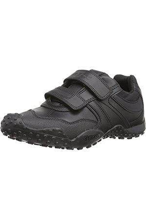 Boys Trainers - Geox J Giant, Boys' Low-Top Sneakers, ( )