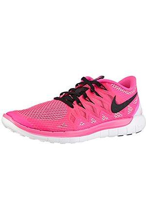 Women Shoes - Nike Free 5.0, Women's Training Running