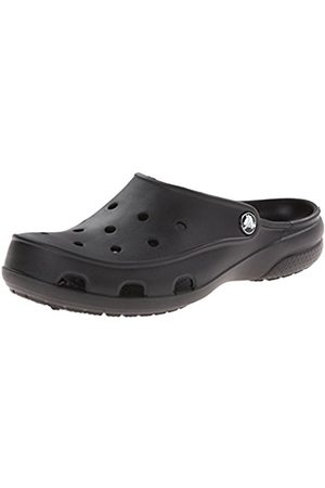 Women Clogs - Crocs Freesail Women's Clogs - 7 UK (39-40 EU)