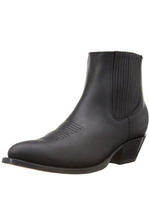 Men Boots - Maverick, Men's Cowboy Boots