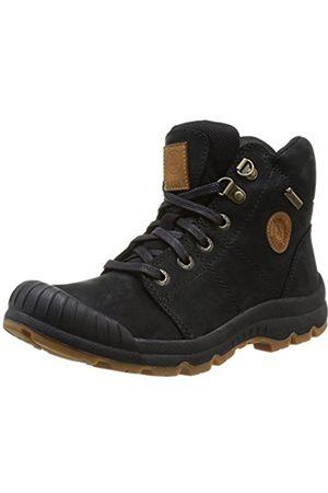 Women Shoes - Aigle Tenere Light, Women's High Rise Hiking Shoes