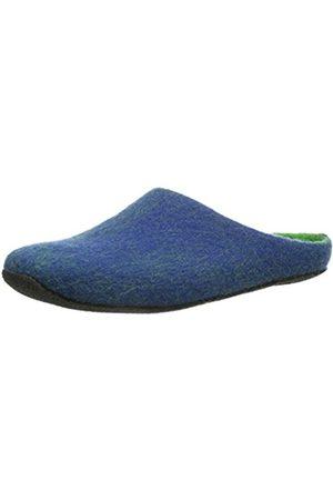 Men Slippers - Men's JU 720 Slippers Blau (lagoon 4831) Size: 42 EU (8 Erwachsene UK)