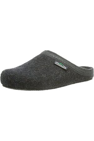 Slippers - 127 17827, Unisex-Adult Slippers