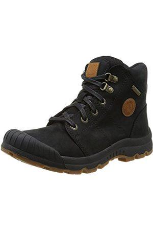 Men Boots - Aigle Tenere Light Ltr Gtx, Men's Trekking Hiking Boots