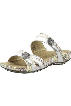 Women Sandals - Romika Fidschi 22, Women's Open Toe Sandals