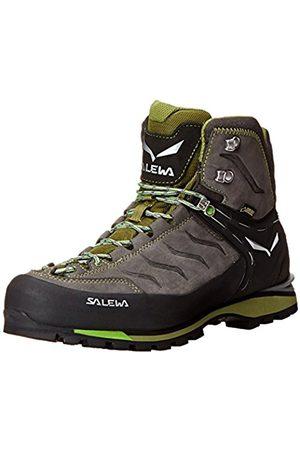 Men Shoes - Salewa Ms Rapace Gtx, Men's High Rise Hiking Shoes