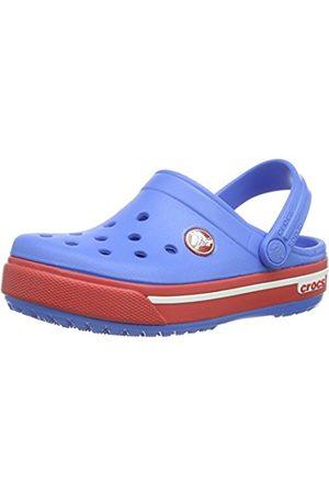 szeroki wybór kup najlepiej kupować tanio Crocband ii.5 kids' shoes, compare prices and buy online