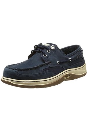 Men Shoes - SEBAGO Clovehitch II, Men Boat Shoes