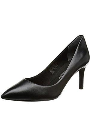 Women Heels - Rockport TOTAL MOTION 75MMPTH, Women Closed-Toe Pumps & Heels