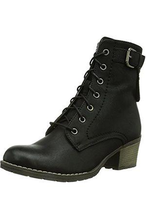 Women Boots - Rieker 92532, Women's Boots
