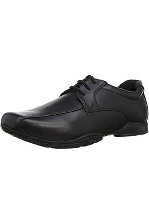 Boys School Shoes - Hush Puppies Vincente, Boys' Oxford