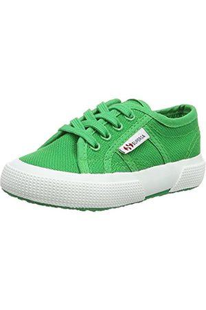 Trainers - Superga 2750 Bebj Baby Classic, Unisex Kids' Low-Top Sneakers