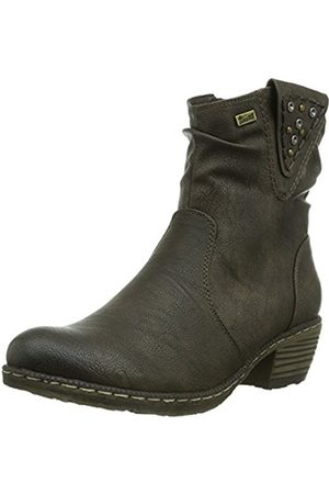 buy rieker cowboy biker boots for